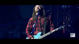 Foo Fighters - Best of You GREAT CROWD (Live @ Rock Am Ring 2018)