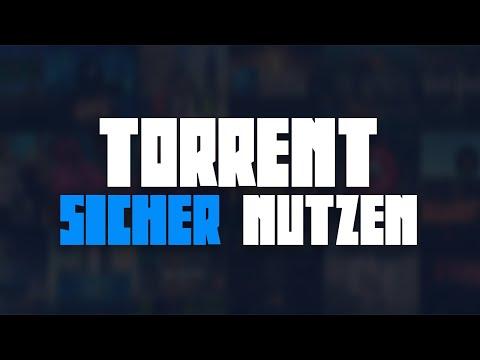 TORRENT Dateien Sicher Herunterladen! (PeerBlock)  | Cracked-games.org