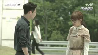 Video King of High School Ep 11 - Director Yoo cut download MP3, 3GP, MP4, WEBM, AVI, FLV Maret 2018