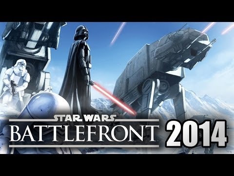 how to find multiplayer battlefront game
