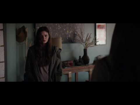 Leila & Ana - Fifty Shades Darker clip