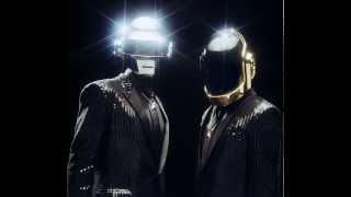 Скачать Daft Punk Feat Pharrell Williams Get Lucky FLAC HQ HD