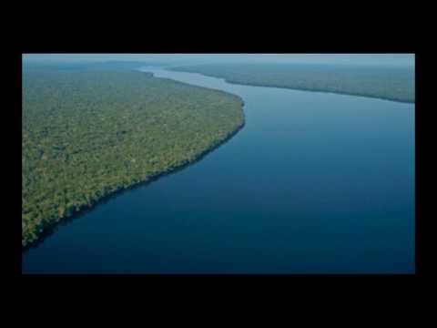 #TBT SEXPRIVÉ : YUMI SAITO - A GUEIXA DO PORNÔ CONTA TUDO! from YouTube · Duration:  11 minutes 42 seconds