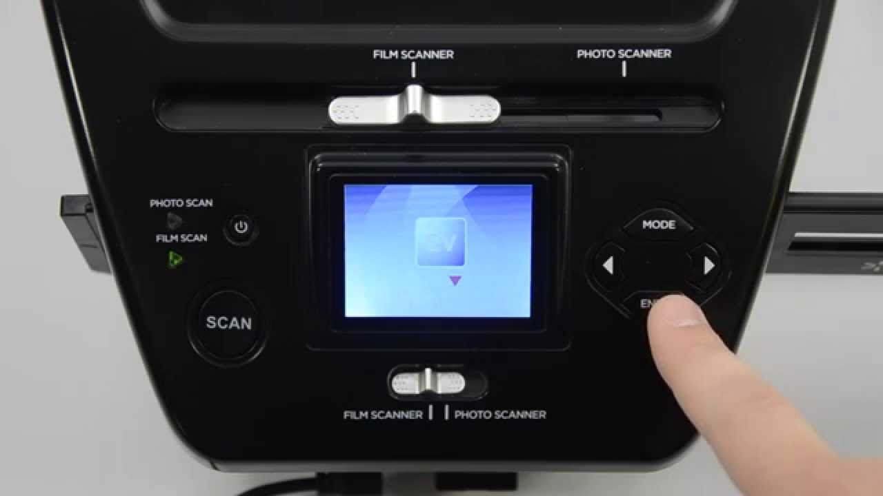 ion audio video 2 pc driver