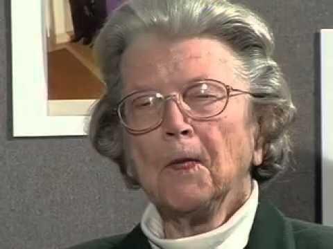 Margaret R. Bennett interviewed by Ieda Siqueira Wiarda