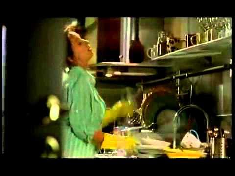 """""""Я женщина, а не посудомойка"""""""