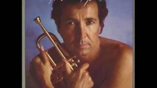Herb Alpert - Aranjuez 1978