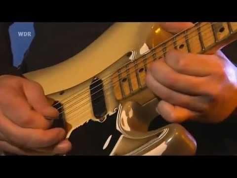 Sax video 89