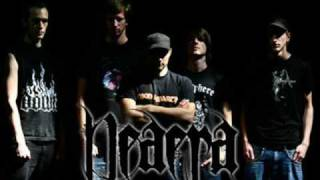 neaera - the need for pain