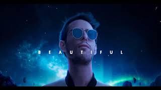 【和訳】&【lyrics】Beautiful//The Avener ft. Bipolar Sunshine