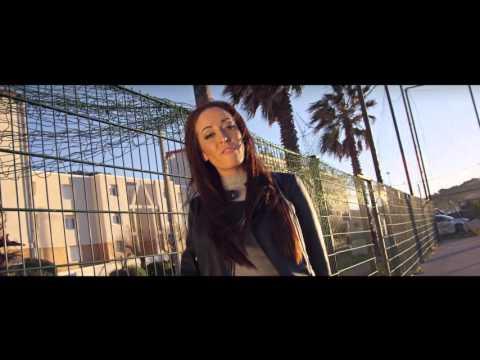 Elams ft. Kenza Farah - Petit frère (Clip Officiel)