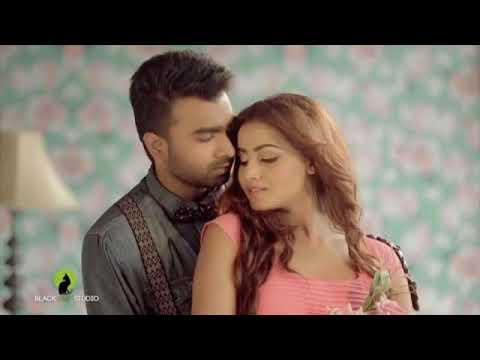 Imran hindi new song 2018