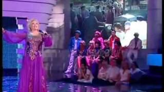 Екатерина Шаврина - Гляжу в озёра синие(Вот оно наше национальное достояние - такая певица и такая песня!!!, 2009-10-28T17:55:07.000Z)