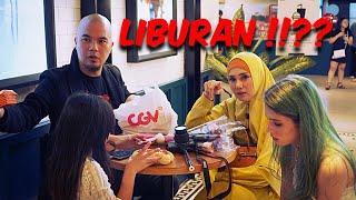 Download Video Intip Ahmad Dhani Jalan Jalan !!?? #ahmaddhani #dewa19 #mulanjameela MP3 3GP MP4