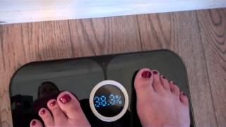 #MyJennyCraig Final Weigh In Thumbnail