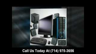 best computer repair orange county (714) 975-3656