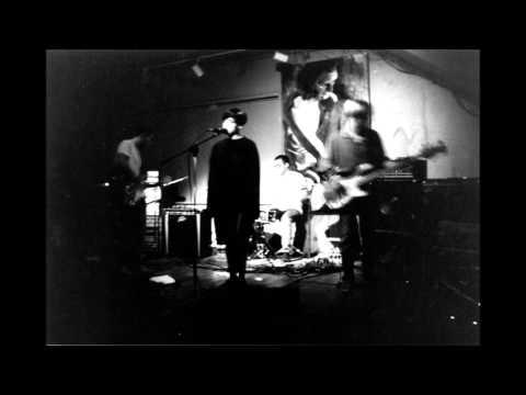 Black Tambourine - By Tomorrow