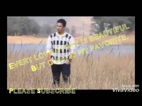 Datheh Lut 2 Video Song With lyrics