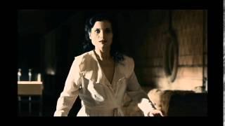 "Lady Macbeth ""Come, you spirits"""