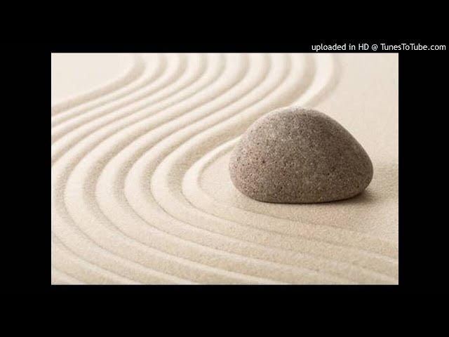 Sesta Meditazione: Camminata Informale