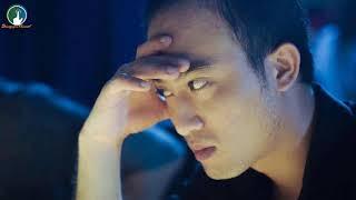 Doãn Quốc Đam - chàng diễn viên lập dị của showbiz Việt