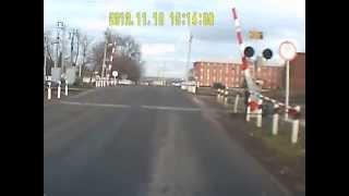 видео Каменка (Россия, Воронежская область, Каменский район)