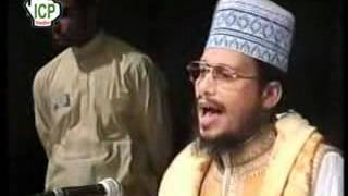 Maulana Abu Sufian Al Qudri London P-1.mp4