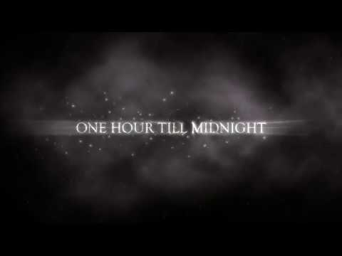 One Hour till Midnight - Teaser Trailer