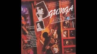 Baixar Guinga - Simples e Absurdo  [1991](Álbum Completo)