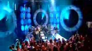 James Dean Bradfield - That's no way to tell a lie TOTP