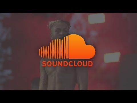 Should You Buy SoundCloud Reposts To Get Heard?