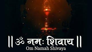 OM NAMAH SHIVAYA BHAJAN MEDITATION ART OF LIVING | ॐ नमः शिवाय | VERY BEAUTIFUL SONG | LORD SHIVA |