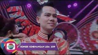 Top Hits -  Inilah Detik Menegangkan Faul Aceh Menjadi