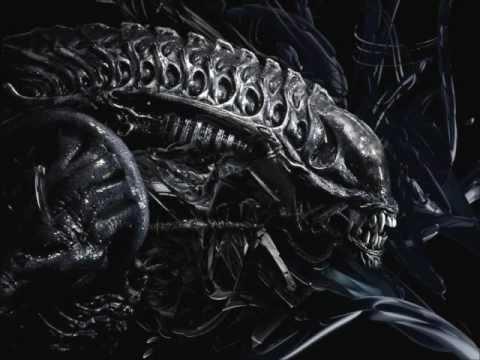 Catacombs - Organism