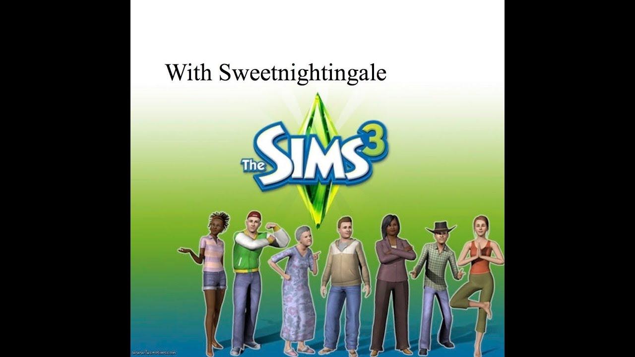 sims 3 lifetime rewards cheat