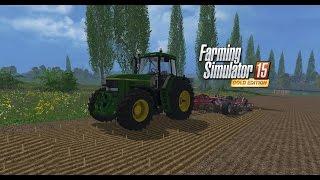 "[""LS15"", ""John Deere"", ""landwirtschfts Simulator"", ""15"", ""John Deere 7810"", ""FS 15"", ""Farming Simulator""]"