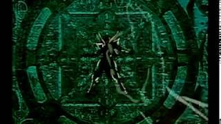 《天空戰記》(日語:天空戦記シュラト)是日本龍之子製作公司製作的一部電視動畫,於1989年4月6日至1990年1月25日期間毎週四在東京電視台播放,...