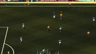 FIFA World Cup Germany 2006 Final PC