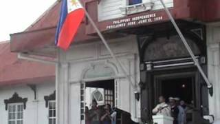 Philstar.com video:  Philippine Independence Day