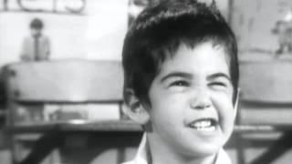 Candid Camera Classic: Kids Winking