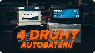 Výmena Drżiak ulożenia stabilizátora FIAT 242 - tipy na údržbu Zavesenie Kolies, Ramená