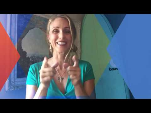 How Teaching Online Can Change Your Life | Thinkific Testimonials