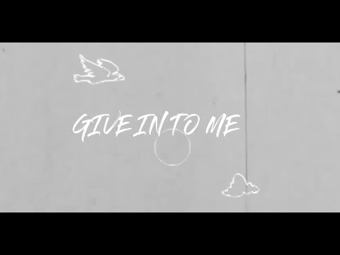 Charlotte Leigh - Give in to Me mp3 ke stažení