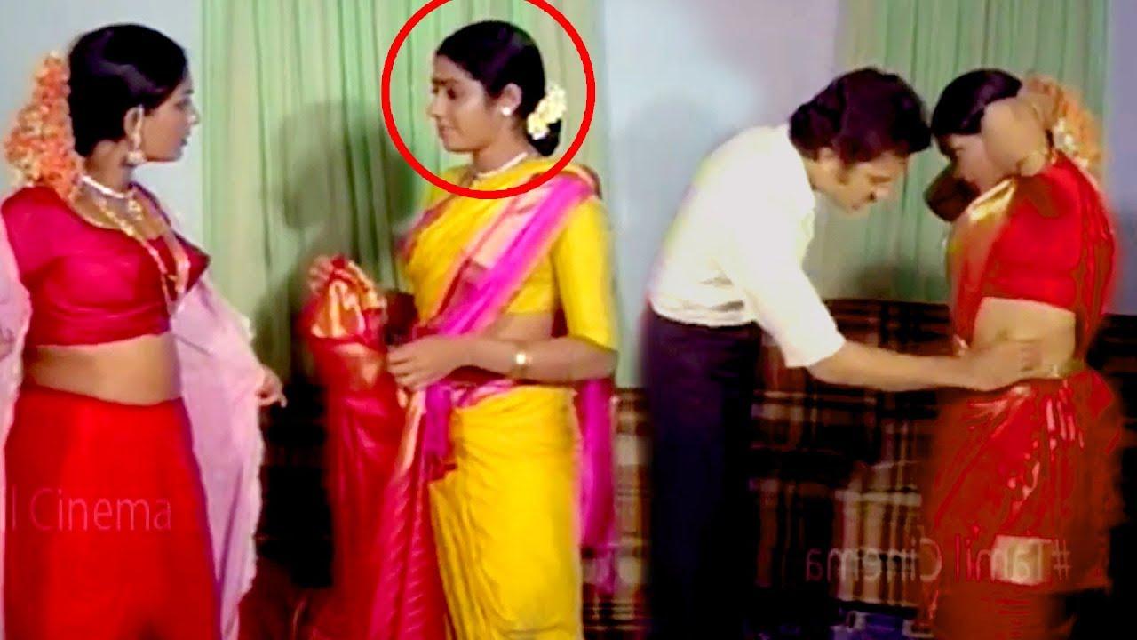 Download Sridevi & Deepa Best Interesting Scene    Tamil Movie Scenes    Super South Movies    HD