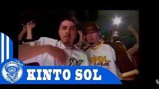 El Chivo- Que Me Entierren Con La Banda (Video Oficial)