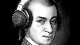 Mozart - Turkish March (Dj K96
