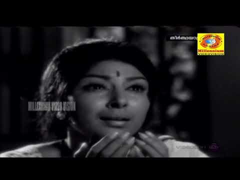 Kolloorilum| Malayalam Movie Song|   Theerthayathra |P Susheela [  A T Ummer|