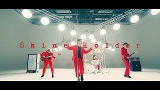 Youtube: Shine Holder / THE ORAL CIGARETTES
