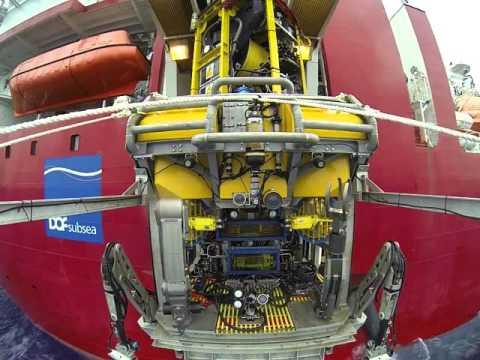 Xlx31 Subsea