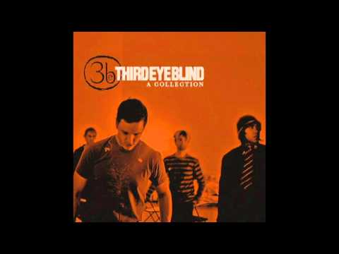 Third Eye Blind  My Time In Exile